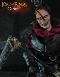 Asmus Toys The Lord Of The Rings Guritz 1/6TH Scale Figure