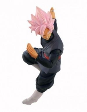 Dragon Ball Super FES Super Saiyan Rose Goku Black Special Ver