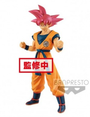 Anime Collectibles | Mohock New Zealand
