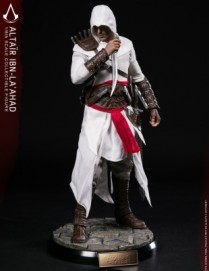DAMTOYS Assassin's Creed Altair 1/6th Scale Figure