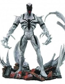 Marvel Select Anti Venom Action Figure
