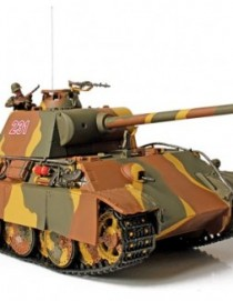 Forces of Valor 80082 1:32 GERMAN PANTHER AUSF. G Germany