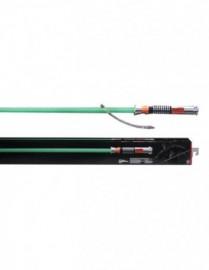 Star Wars The Black Series E6 Luke Skywalker Force FX Lightsaber