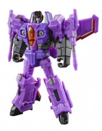 Iron Factory IF-EX20A Tyrant's Wings Amethyst