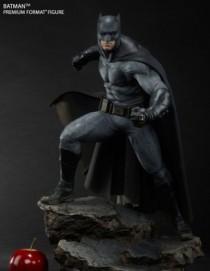 Sideshow BVS Batman Premium Format Figure