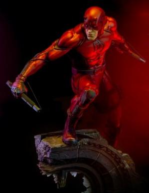 Sideshow Daredevil Premium Format Figure