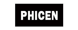 Phicen