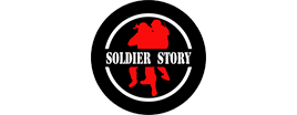 Soldierstory