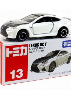 1/60 Diecast Cars | Mohock New Zealand